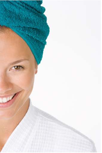 Tu piel es el reflejo de tu salud