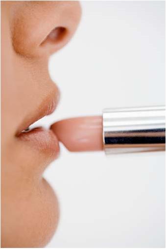 Maquillaje perfecto para mujeres mayores de 40