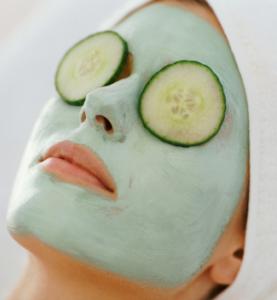 La arcilla tiene muchos beneficios para tu piel